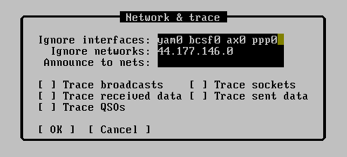 File:Networktrace.png