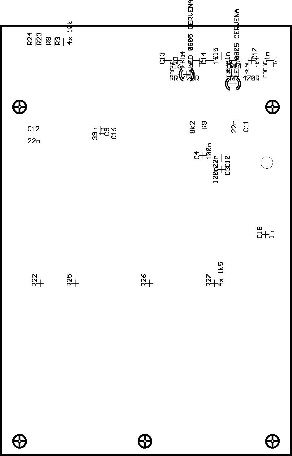 File:Rproc50ob png - Tučňák Wiki